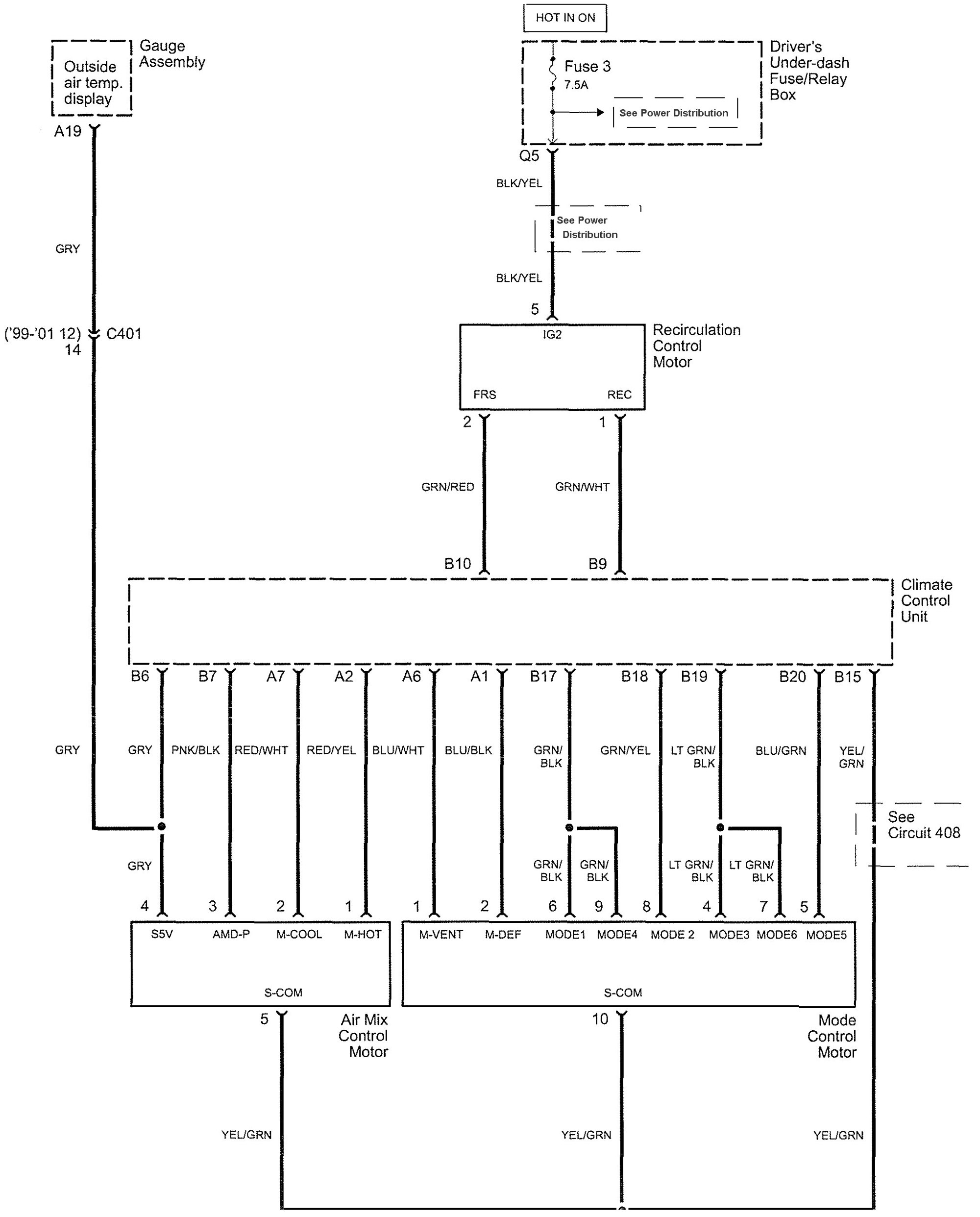 hight resolution of sprinter def wiring diagram wiring library acura tl wiring diagram hvac control part 3