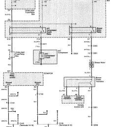 acura mdx hvac wiring diagram 17 9 spikeballclubkoeln de u2022acura mdx engine diagram best wiring [ 1456 x 1784 Pixel ]