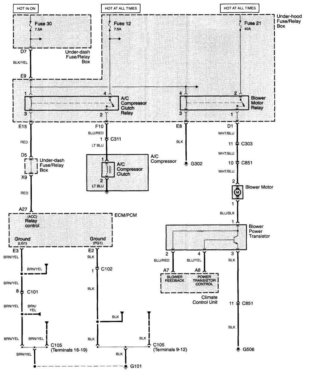 medium resolution of acura mdx hvac wiring diagram 17 9 spikeballclubkoeln de u2022acura mdx engine diagram best wiring