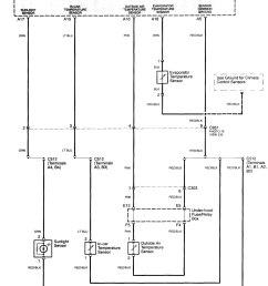 wiring diagram for broan 735 wiring diagram data site wiring diagram for broan 735 [ 1479 x 1716 Pixel ]