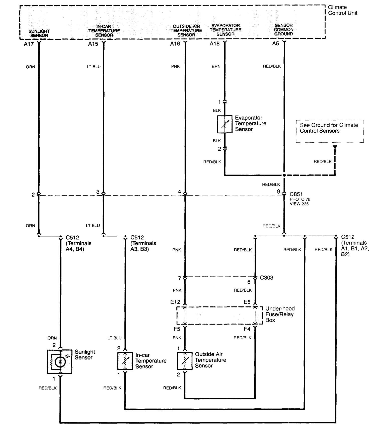 hight resolution of wiring diagram for broan 735 wiring diagram data site wiring diagram for broan 735