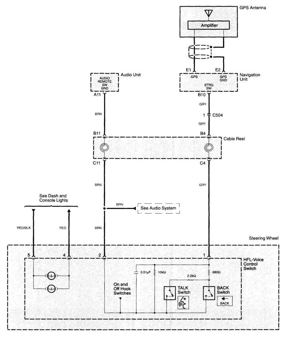 medium resolution of acura tl amp wiring led clock wiring diagram fat boy 2000 acura tl wiring diagram 2004 acura tl wiring diagram