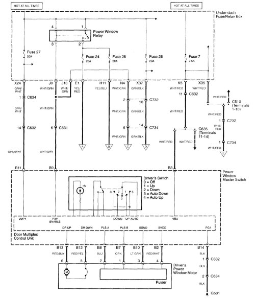 small resolution of 2003 acura tl exhaust diagram wiring schematic