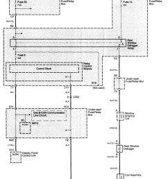 2002 acura rsx window wiring diagram imageresizertool com acura rsx bose amplifier wiring diagram acura rsx [ 1468 x 1743 Pixel ]