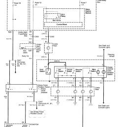 volvo c303 wiring diagram wiring diagram forward volvo c303 wiring diagram [ 1515 x 1796 Pixel ]