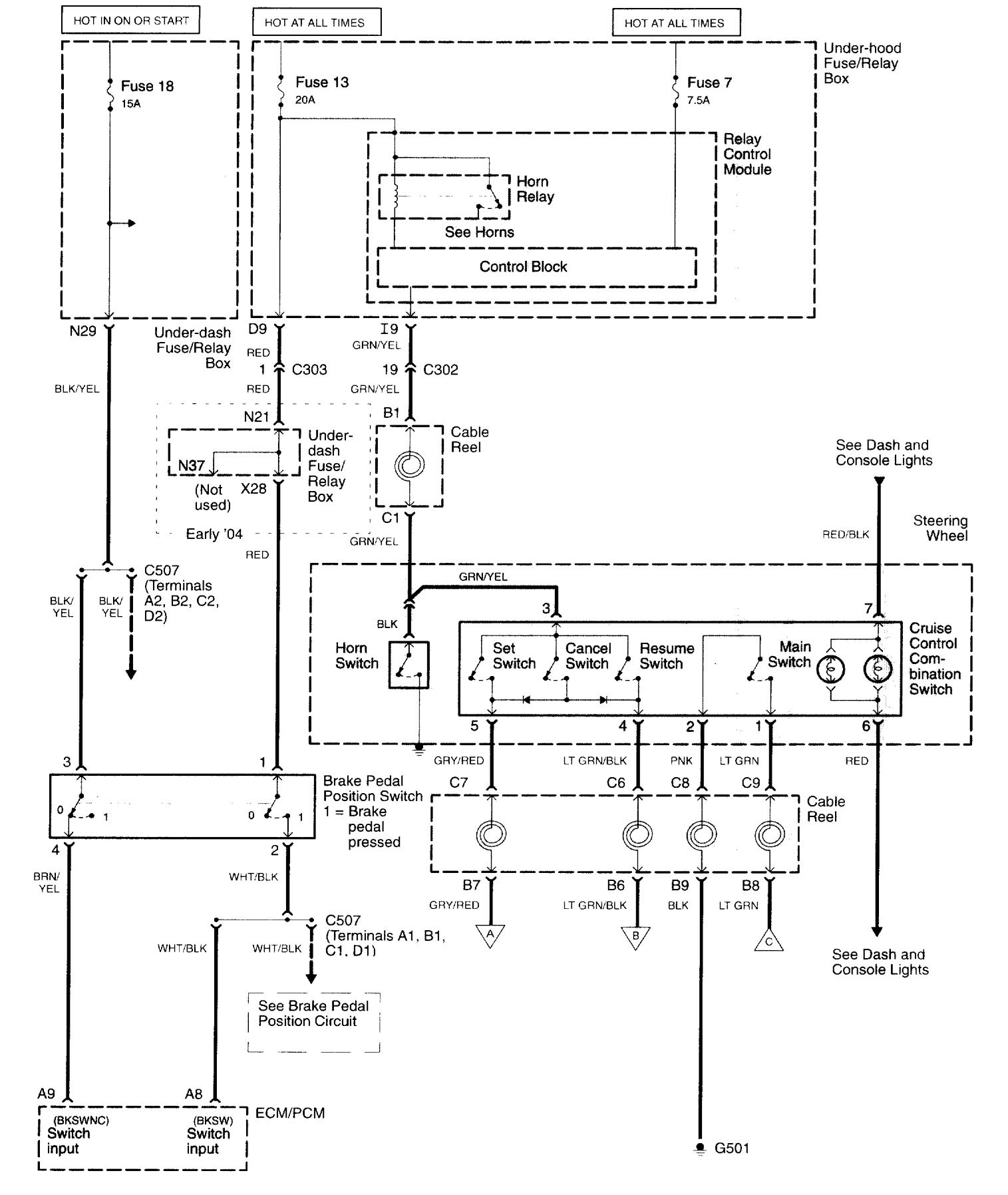 hight resolution of volvo c303 wiring diagram wiring diagram forward volvo c303 wiring diagram
