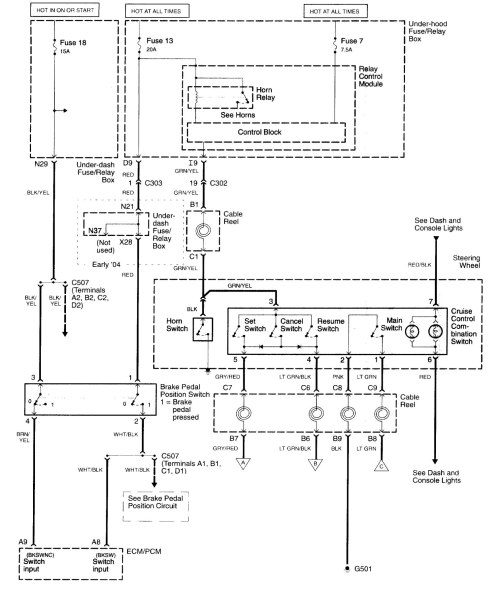 small resolution of volvo c303 wiring diagram wiring diagram forward volvo c303 wiring diagram