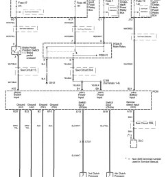 acura tl 2003 wiring diagrams transmission controls carknowledge allison 1000 transmission parts diagram 2003 acura transmission wiring diagram [ 2082 x 2622 Pixel ]