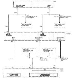 [DIAGRAM] Hyundai I40 Wiring Diagram FULL Version HD Quality Wiring Diagram  NICKSTEVENS