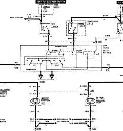 buick century wiring diagram exterior lighting part 1  [ 1273 x 897 Pixel ]