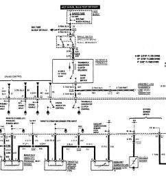 buick century wiring diagram fuel control part 1  [ 1329 x 880 Pixel ]