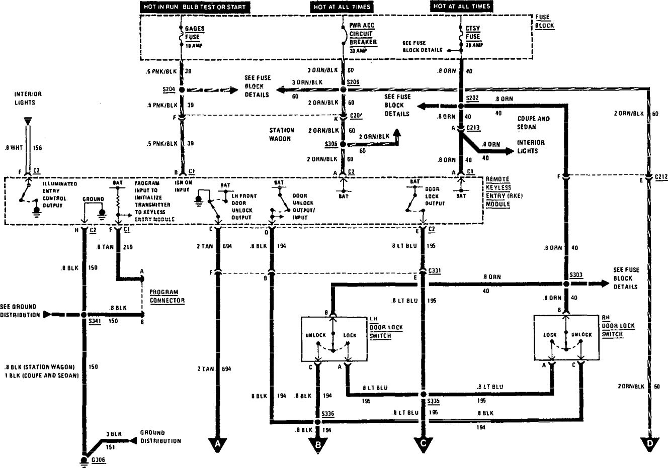wiring diagram for hyundai getz stereo