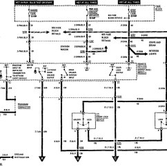 1999 Buick Century Wiring Diagram Schematic 35 Guitar Diagrams 3 Humbucker 1991 Keyless Entry