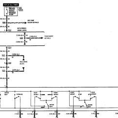 Seat Ibiza Radio Wiring Diagram 120v 24v Transformer Pontiac G8 00 Deville Boss