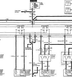 6929 meyers wiring diagram data wiring diagram schema rh 30 diehoehle derloewen de meyers snow plow wiring diagram light meyer snow plow headlight wiring  [ 1227 x 841 Pixel ]