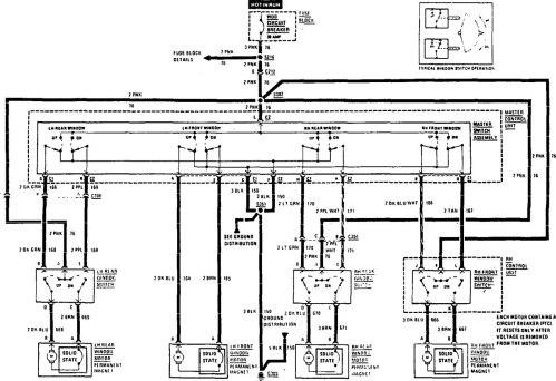 small resolution of 6929 meyers wiring diagram data wiring diagram schema rh 30 diehoehle derloewen de meyers snow plow wiring diagram light meyer snow plow headlight wiring