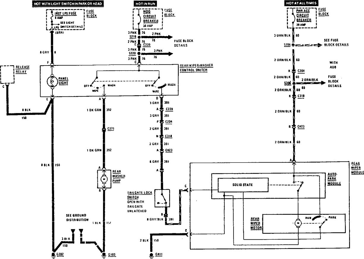 Dodge Ram Blower Motor Wiring Diagram Images
