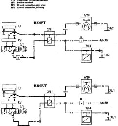 volvo 760 wiring diagram cooling fans [ 885 x 1183 Pixel ]