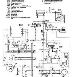 760 wiring diagram needen volvo cars [ 939 x 1305 Pixel ]