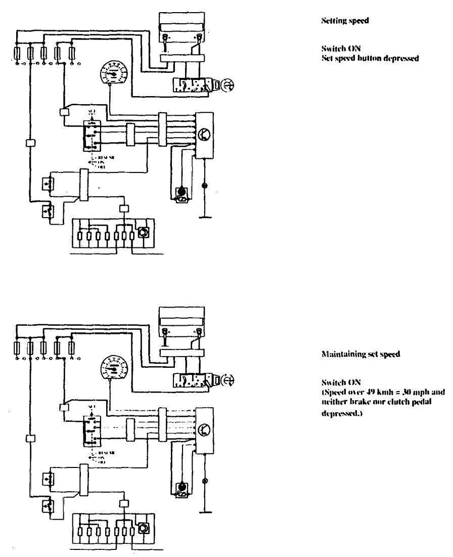 Https Post 1990 Volvo 760 Wiring Engine Diagram Speed Control 2