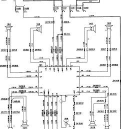 volvo 850 1993 1994 wiring diagrams audio [ 875 x 1268 Pixel ]