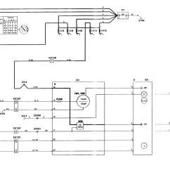 Volvo 850 Wiring Diagram 1996 Ez Go Golf Carts Diagrams Electronic Compass
