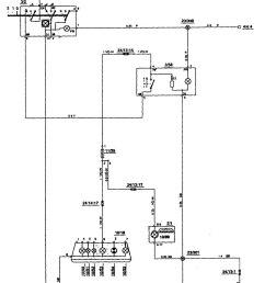 yanmar 1500 wiring diagram wiring diagram data yanmar 1500 tractor wiring diagrams [ 888 x 1291 Pixel ]