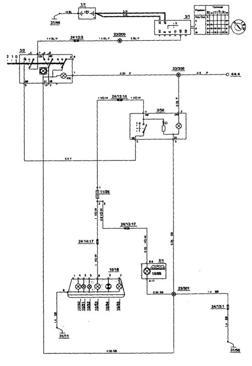 small resolution of yanmar 1500 wiring diagram wiring diagram data yanmar 1500 tractor wiring diagrams