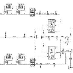 Volvo Wiring Diagrams 850 Toyota Rav4 Exhaust System Diagram 1995 Heated Seats