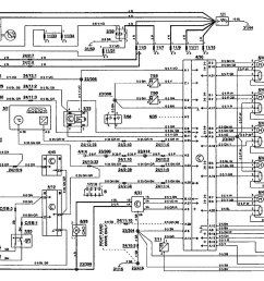 1996 volvo 850 wiring diagram wiring diagram third level rh 13 20 16 jacobwinterstein com hoyt tractor yanmar parts yanmar hydraulics exploded parts list [ 1302 x 906 Pixel ]