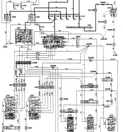 yanmar 850 wiring diagram wiring diagram auto 850 yanmar wiring diagram blog wiring diagram yanmar 850 [ 947 x 1387 Pixel ]