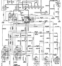 nice volvo 850 radio wiring diagram illustration best images for volvo semi truck [ 876 x 1287 Pixel ]