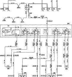 wrg 6786 gm skylark power window wiring diagram gm skylark power window wiring diagram [ 878 x 1276 Pixel ]