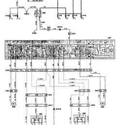 volvo 240 power window wiring diagram wiring library audio wire diagram 1985 volvo [ 899 x 1267 Pixel ]