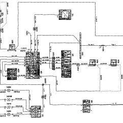 Volvo Wiring Diagrams 850 Pioneer Deh 1300mp Diagram 2 Download 33