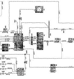 volvo 850 1995 wiring diagrams speed controls 1995 volvo 850 black 1995 volkswagen jetta [ 1337 x 894 Pixel ]