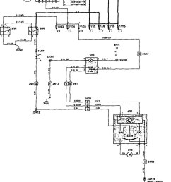 1997 volvo 850 wiring diagram schematics wiring diagrams u2022 volvo 850 engine diagram 1997 volvo [ 891 x 1290 Pixel ]