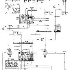 2002 Subaru Impreza Radio Wiring Diagram Poe Cat5 Volvo 850 Fog Light Auto Electrical Related With