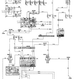 volvo 850 tail light wiring library wiring diagramvolvo tail light wiring diagram wiring library saab 9 [ 944 x 1379 Pixel ]