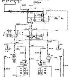 1995 volvo 960 radio wiring diagram 2000 volvo v70 wiring 1997 volvo 960 engine diagram 1995 volvo 960 radio wiring diagram [ 913 x 1279 Pixel ]