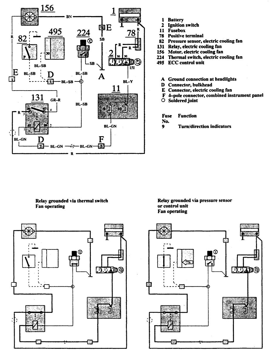hight resolution of 1986 volvo 740 wiring diagram schematic wiring diagram 1986 volvo wiring diagram source 760 wiring diagram needen volvo cars