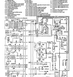 1991 volvo 940 wiring diagram wiring diagram centre volvo 940 engine diagram [ 992 x 1331 Pixel ]