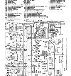 jcb starter wiring diagram wiring diagram updatewiring diagram for a jcb wiring diagrams spy international truck [ 1044 x 1375 Pixel ]