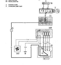 pacifica heater fan wiring diagram [ 981 x 1375 Pixel ]