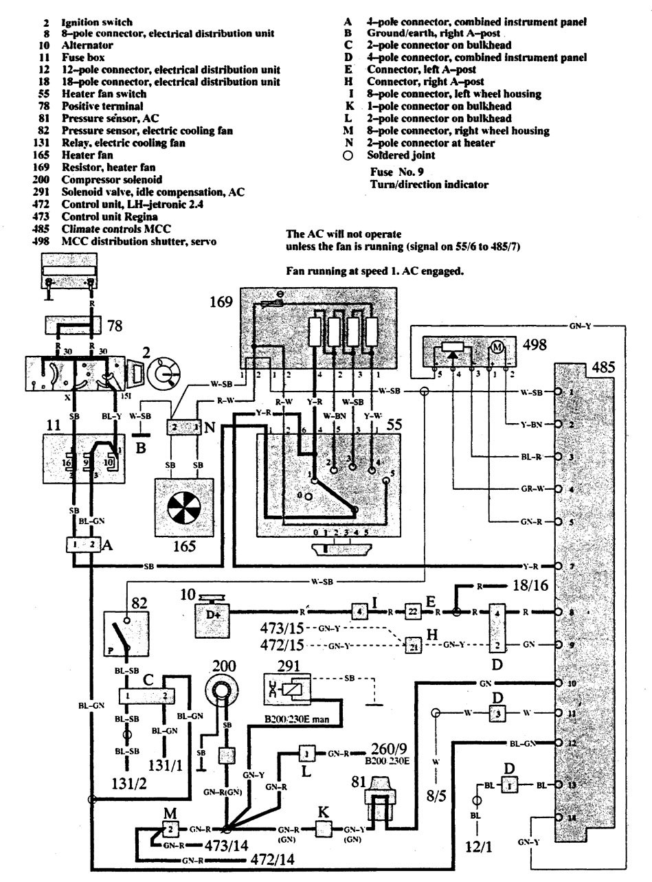 Ford 6000 Tractor Wire Diagram. Ford. Auto Wiring Diagram