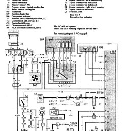 ford 6000 tractor wire diagram ford auto wiring diagram old ford tractor wiring diagram ford 600 tractor wiring diagram [ 949 x 1284 Pixel ]