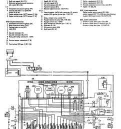 volvo 940 1994 wiring diagrams instrumentation carknowledge volvo 940 wiring diagram 1991 volvo 940 [ 944 x 1136 Pixel ]