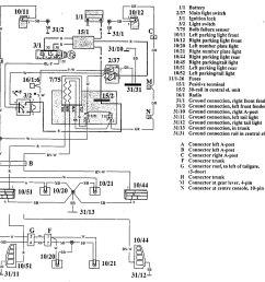 2001 gmc sonoma fuse box diagrams wiring diagram fuse box 2007 gmc fuse box diagram 2005 gmc sierra fuse box diagram [ 1215 x 1154 Pixel ]