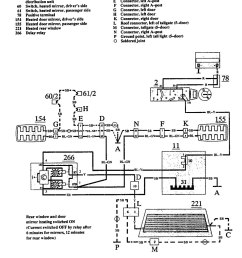 wiring diagram volvo 940 radio wiring diagram long volvo c30 radio wiring diagram radio wiring diagram volvo [ 981 x 1295 Pixel ]