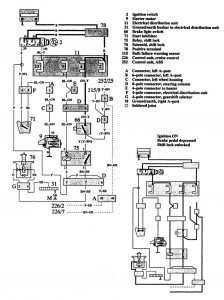 Saab 900 Wiring Diagram Pdf : 27 Wiring Diagram Images